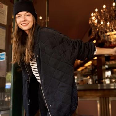 Así es como Pull & Bear adapta tres de las mayores tendencias de la temporada al público teenager