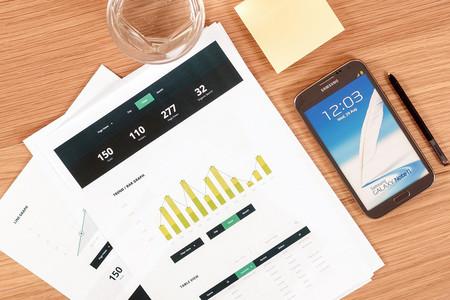 Samsung mantuvo el liderazgo en envíos durante 2019, con Huawei y Apple a la zaga, según Strategy Analytics