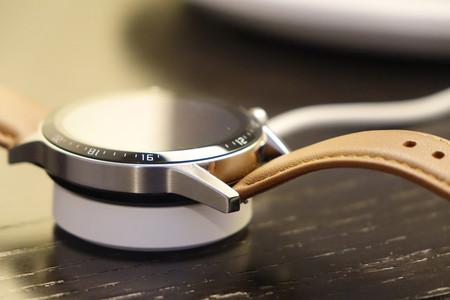 Huawei Watch GT 2: cómo ahorrar batería en el smartwatch de Huawei