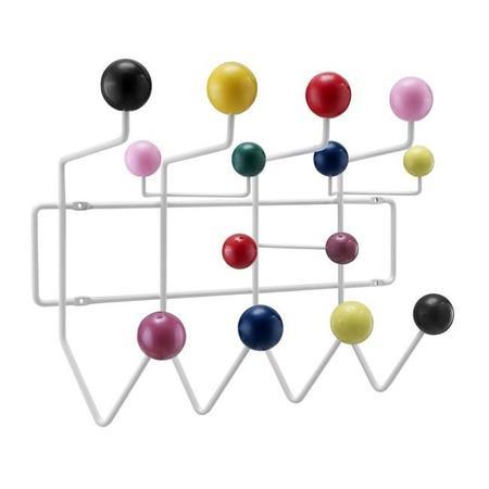 Hangitall Silla Dsw Inspirado En Charles Eames Voga Com