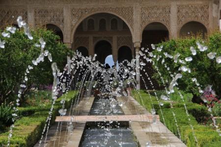 Alhambra 777616 1920