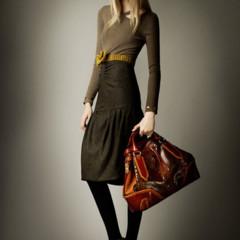 Foto 7 de 15 de la galería burberry-prorsum-pre-fall-2012-el-perfecto-gusto-ingles en Trendencias