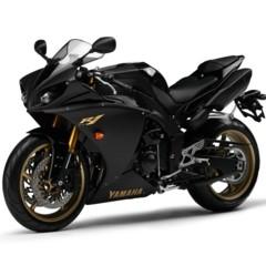Foto 6 de 11 de la galería yamaha-yzf-r1-2009 en Motorpasion Moto