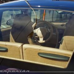 Foto 34 de 56 de la galería porsche-911-carrera-4s-prueba en Motorpasión