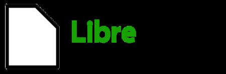 Participa en la maratón de pruebas de LibreOffice 4.0