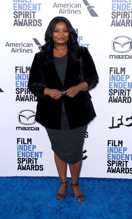 Independent Spirit Awards 12