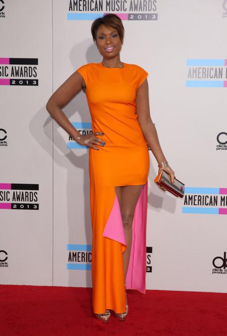 Jennifer Hudson American Music Awards