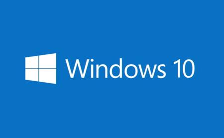 200 millones de dispositivos ya cuentan con Windows 10
