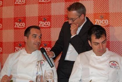 goyo_gonzalez_presentacion_concurso.JPG