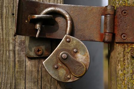 Cisco confirma la vulnerabilidad de la NSA: era y es posible acceder a la información