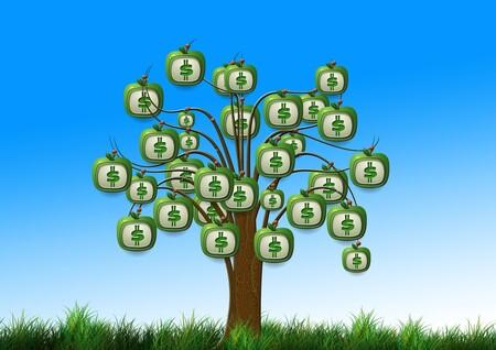 Los Verdaderos Costes Que Se Esconden Tras La Inversion De Moda En Bolsa Los Brokers De Cero Comisiones 3