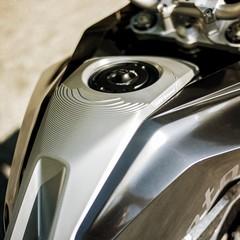 Foto 27 de 41 de la galería bmw-9cento-concept-2018 en Motorpasion Moto