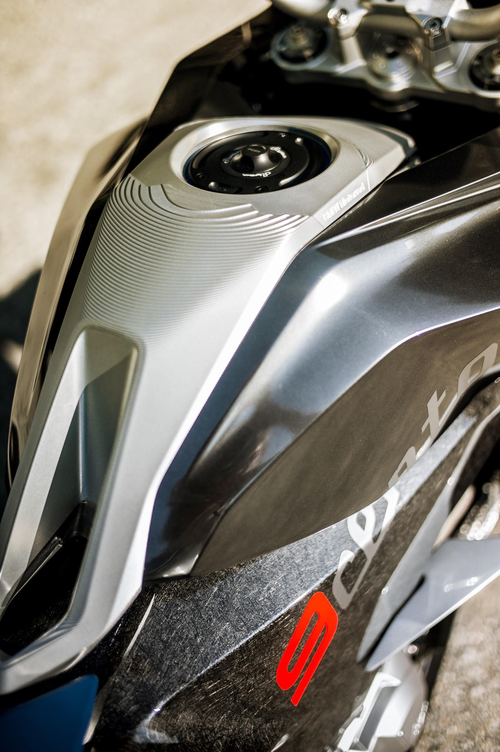 Foto de BMW 9cento Concept 2018 (27/41)