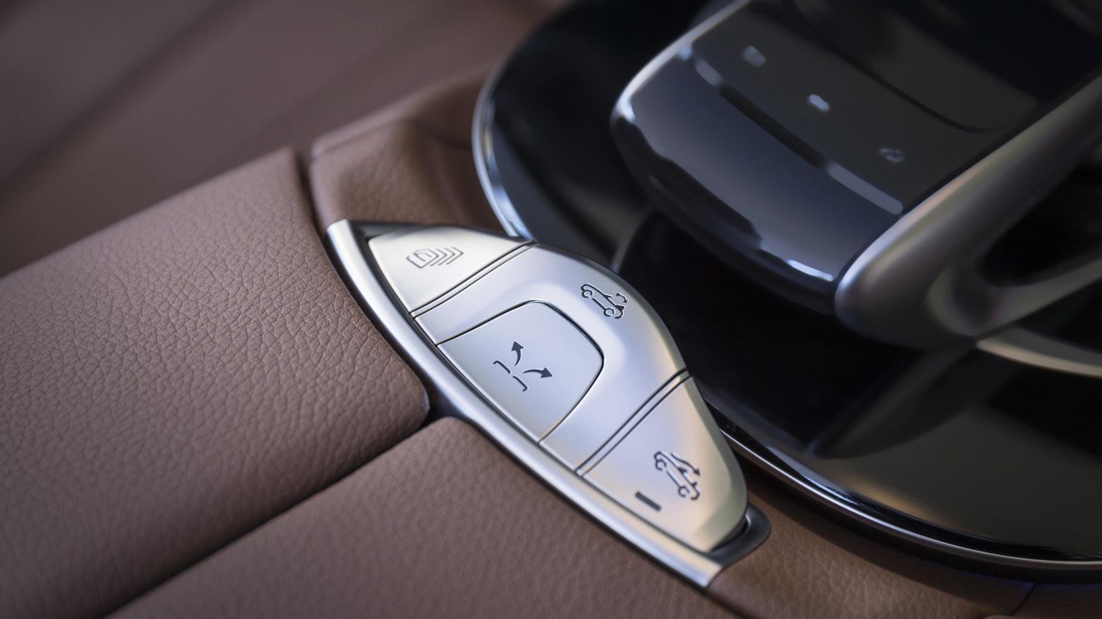 Foto de Mercedes-Benz Clase E Cabrio, toma de contacto (25/156)