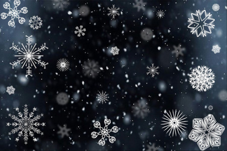 Snowflake 554635 1280