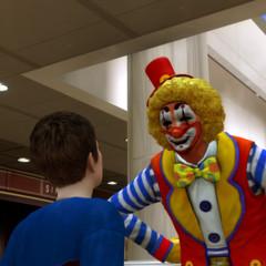 Foto 16 de 19 de la galería heavy-rain-tgs-2009 en Vida Extra