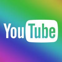 YouTube pide perdón después de que su modo restringido haya filtrado contenido LGBT