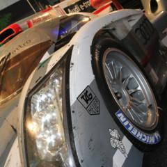Foto 52 de 140 de la galería 24-horas-de-le-mans-2013-10-coches-de-leyenda en Motorpasión