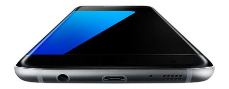 El Galaxy S8 integraría las teclas de navegación con función 3D Touch en la pantalla