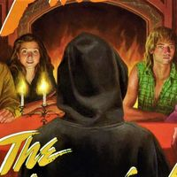 Mike Flanagan adaptará 'The Midnight Club': una serie para Netflix sobre la popular novela de terror juvenil de los 90