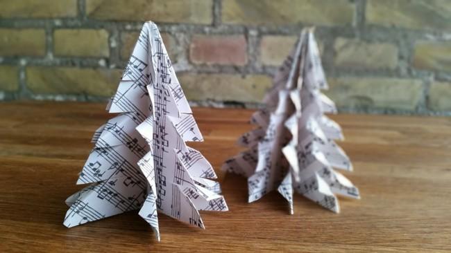 Origami 623886 960 720