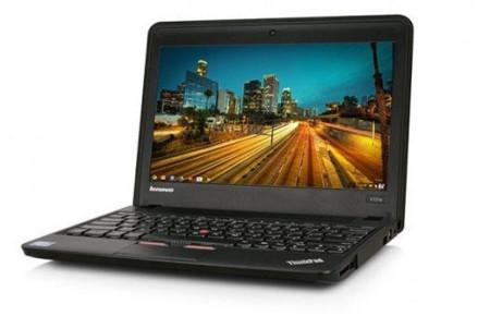 Lenovo lanza sus portátiles y Chromebooks para el cole: ThinkPad Yoga 11e y ThinkPad 11e