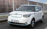 Noruega, menudo flechazo tienes con los coches eléctricos. Regreso a Motorpasión Futuro