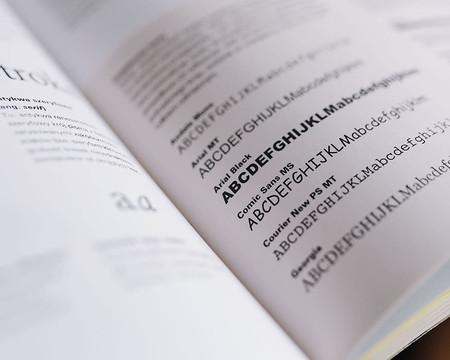 Qué ha sido de Vincent Connare, el creador de la siempre polémica tipografía Comic Sans