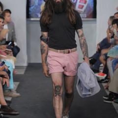 Foto 5 de 29 de la galería tenkey-primavera-verano-2015 en Trendencias Hombre