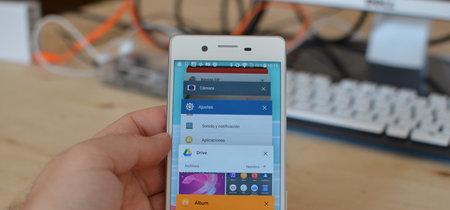 Cazando Gangas: no es Black Friday, pero tienes ofertas de Mi A1, Huawei P10 Lite, Xperia X y más