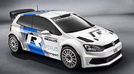 Volkswagen probará diferentes pilotos durante esta temporada