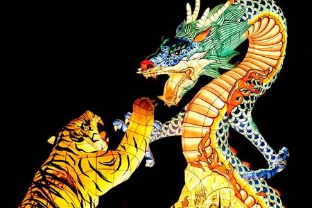 China Ofrece A Europa Aliarse En La Guerra Comercial Contra Trump Que Debemos Contestar 2