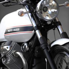 Foto 19 de 42 de la galería moto-guzzi-v7-presentada-oficialmente-a-la-prensa en Motorpasion Moto