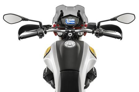 Moto Guzzi V85 Tt 2019 004