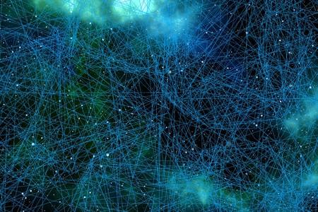Los cerebros de personas más inteligentes se caracterizan por interacciones temporalmente más estables en sus redes neuronales