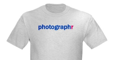camisetas-fotograficas-09.jpg