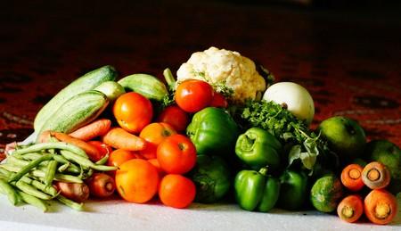 Vegetables 140917 1280