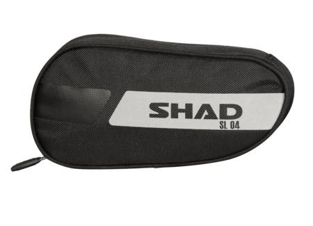 Shad Sl04