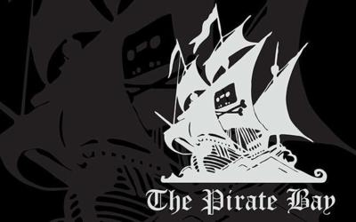 The Pirate Bay: las quince mejores alternativas a The Pirate Bay