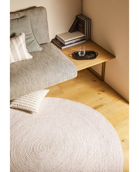 Decoracion Dormitorio Zara Home