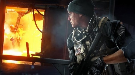 Lanzamientos de la semana: Battlefield 4, Assassin's Creed IV y Deadly Premonition