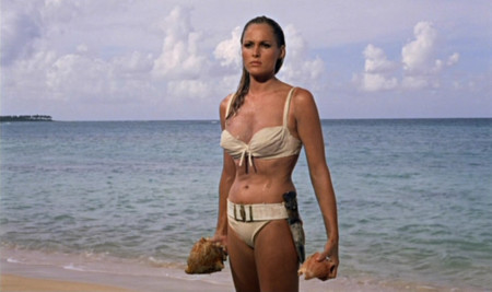 Ursulaandress