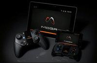 PowerA MOGA, mando de control para dispositivos Android