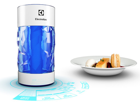 Electrolux design Lab - 8