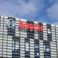 Un estudio reafirma la teoría que inculpa a Bosch en el escándalo Dieselgate