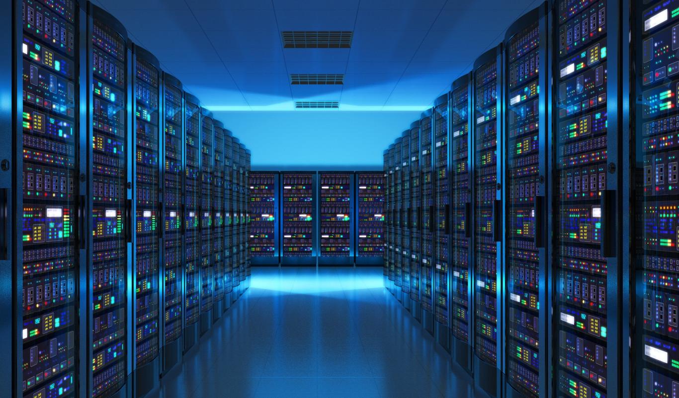 Google, Apple, Facebook y el nuevo amor incondicional hacia los centros de datos nórdicos