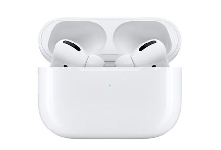 Los wearables se están comiendo el mundo y los 'hearables', más: Apple es líder del mercado según IDC