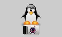 Flujo de trabajo fotográfico en Linux: una introducción