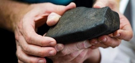 Ya sabemos de dónde procede el meteoro que explotó sobre Madagascar