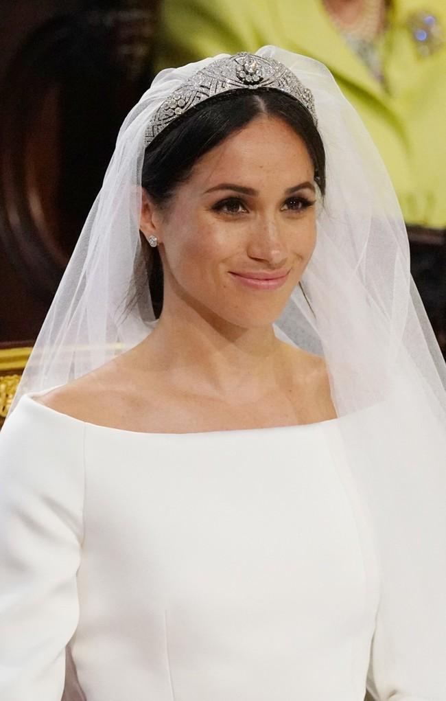 que edad se casan las princesas